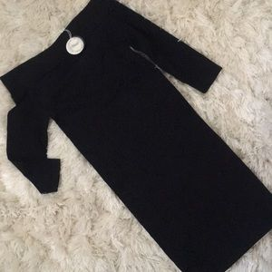Dresses & Skirts - Little black dress